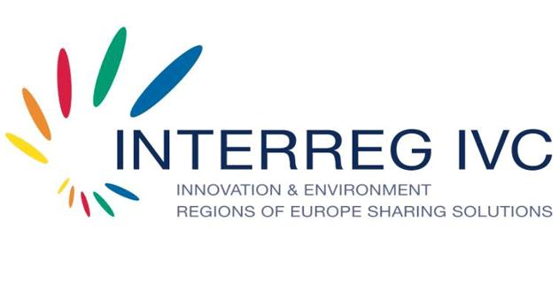 interreg-ivc
